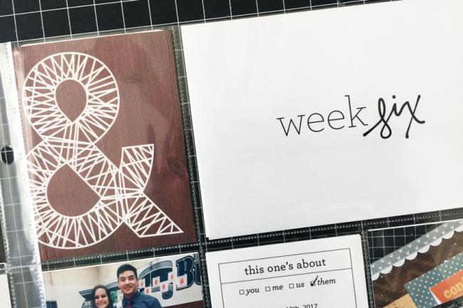 LauraVegas_2017PL_Week6d