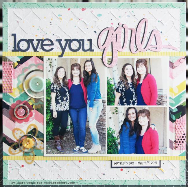 KBS_LauraVegas_LoveYouGirls