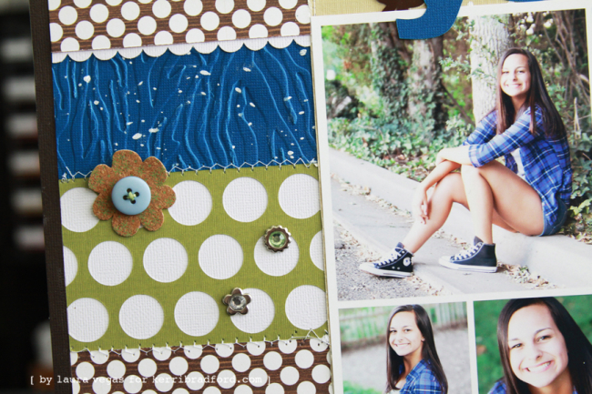 KBS_LauraVegas_SeniorYear_detail3