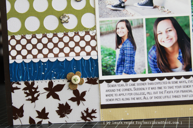 KBS_LauraVegas_SeniorYear_detail4