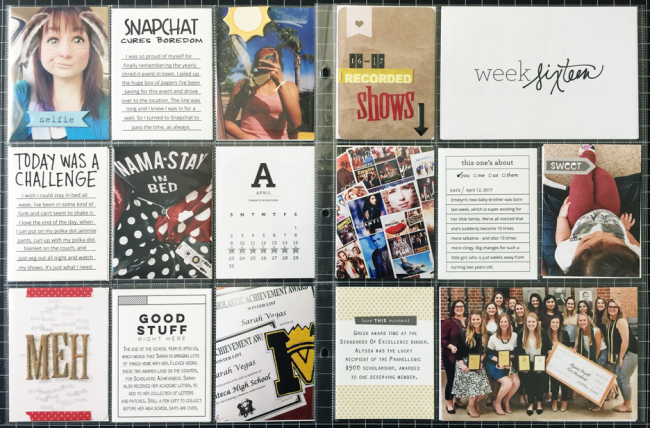 LauraVegas_2017PL_Week16