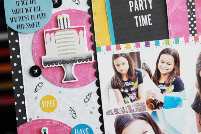 LauraVegas_Photoplay_ItsPartyTime_detail3