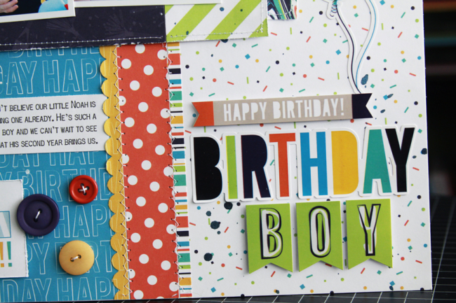 LauraVegas_Photoplay_BirthdayBoy_detail5