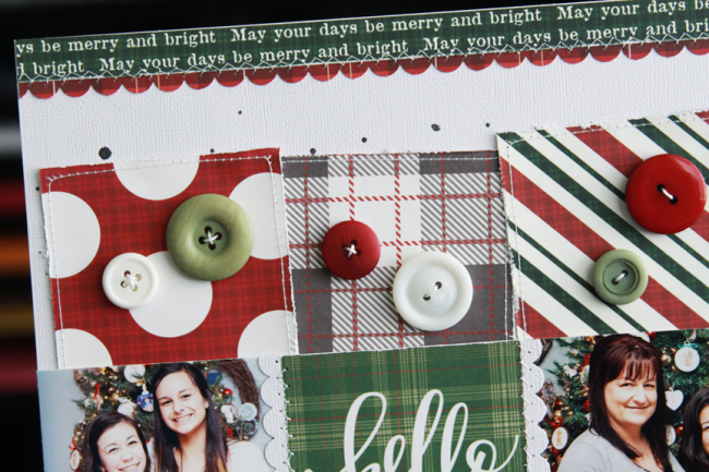 LauraVegas_Photoplay_MagicOfChristmas_detail1