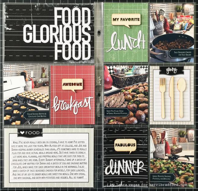 KBS_LauraVegas_FoodGloriousFood