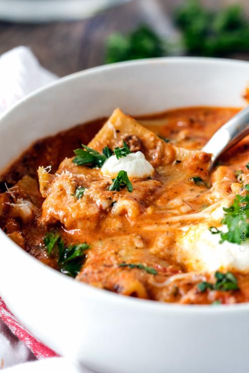 Lasagna-soup-7