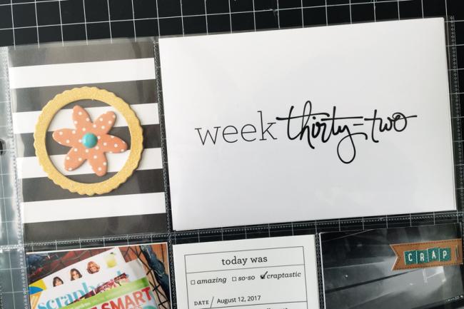 LauraVegas_2017PL_Week32d