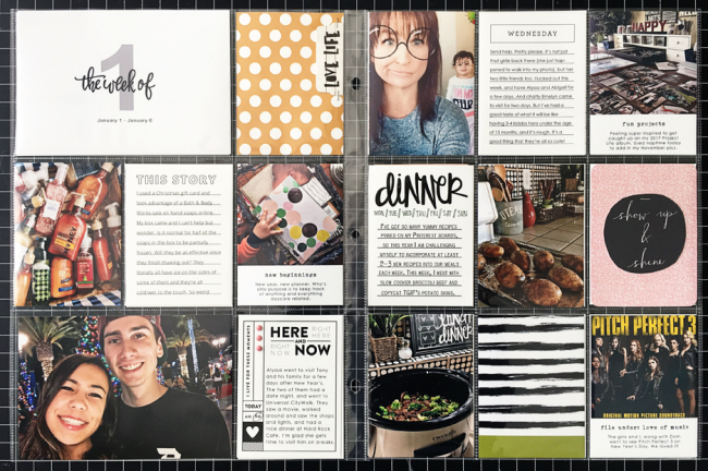LauraVegas_2018ProjectLife_Week1