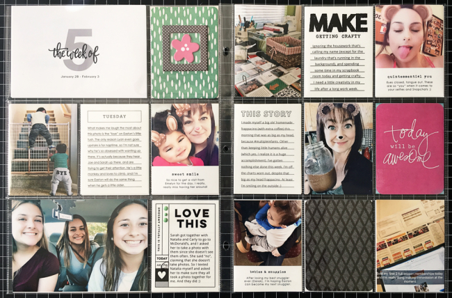 LauraVegas_2018ProjectLife_Week5