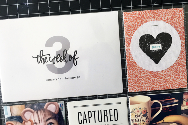 LauraVegas_2018ProjectLife_Week3aa