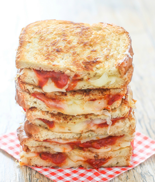 Pizza-grilled-cheese-sandwich-4