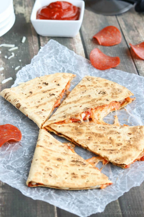 Pepperoni-Pizza-Quesadilla-vert-Watermarked-768x1152