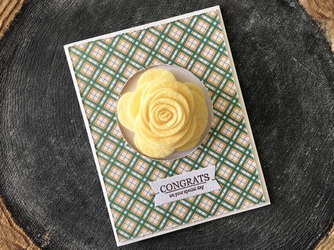 LauraVegas_JBS_CongratsOnYourSpecialDay_Card