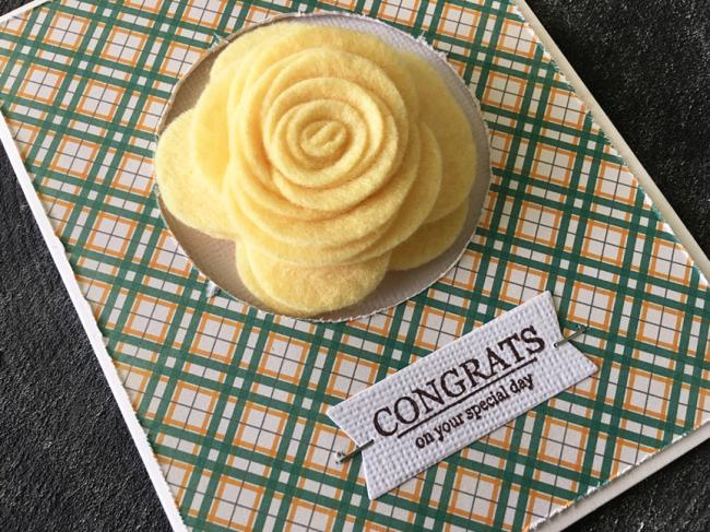 LauraVegas_JBS_CongratsOnYourSpecialDay_Card2