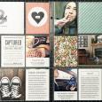 LauraVegas_2018ProjectLife_Week3