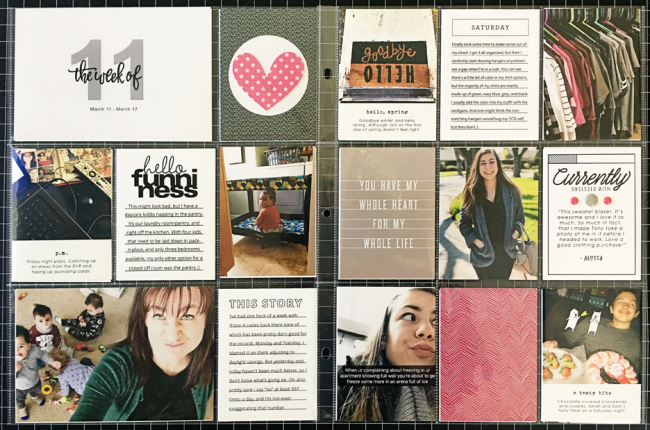 LauraVegas_2018ProjectLife_Week11