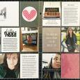 LauraVegas_2018ProjectLife_Week11