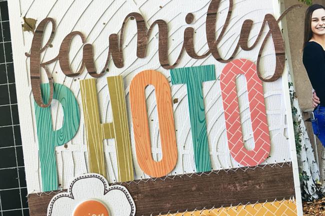LauraVegas_JBS_FamilyPhoto_detail3