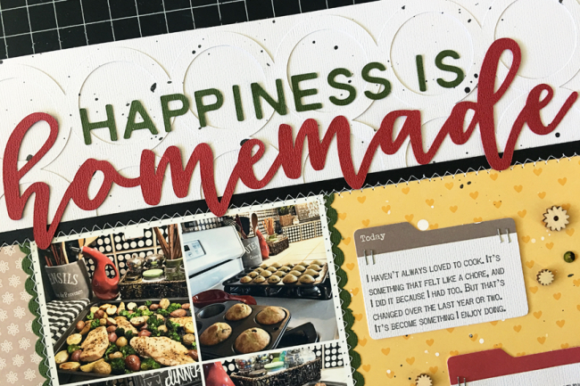 LauraVegas_JBS_HappinessIsHomemade_detail2