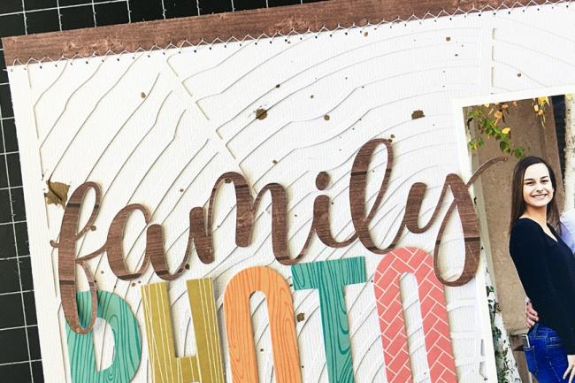 LauraVegas_JBS_FamilyPhoto_detail1