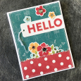 LauraVegas_JBS_Hello_card