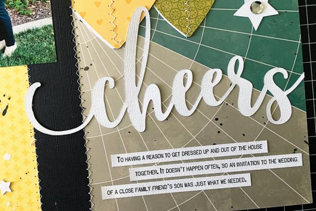 LauraVegas_JBS_Cheers_detail5