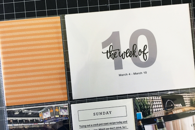 LauraVegas_2018ProjectLife_Week10d
