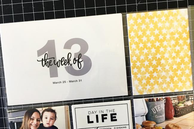 LauraVegas_2018ProjectLife_Week13a