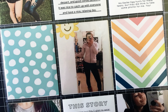 LauraVegas_2018ProjectLife_Week14b