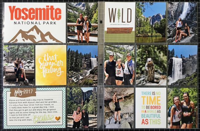 LauraVegas_YosemiteNationalPark_2
