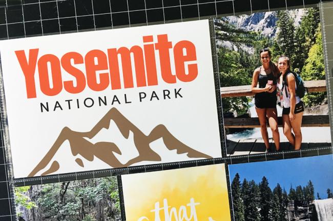 LauraVegas_YosemiteNationalPark_3