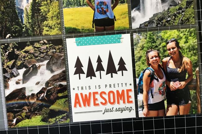 LauraVegas_YosemiteNationalPark_15