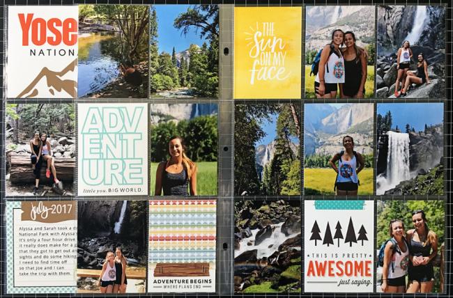 LauraVegas_YosemiteNationalPark_9