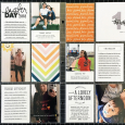 LauraVegas_2018ProjectLife_Week14