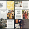 LauraVegas_2018ProjectLife_Week13