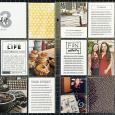 LauraVegas_2018ProjectLife_Week13