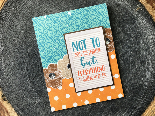 LauraVegas_EverythingIsGoingToBeOk_card