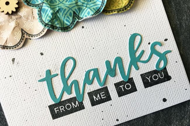 LauraVegas_JBS_ThanksFlower_card3