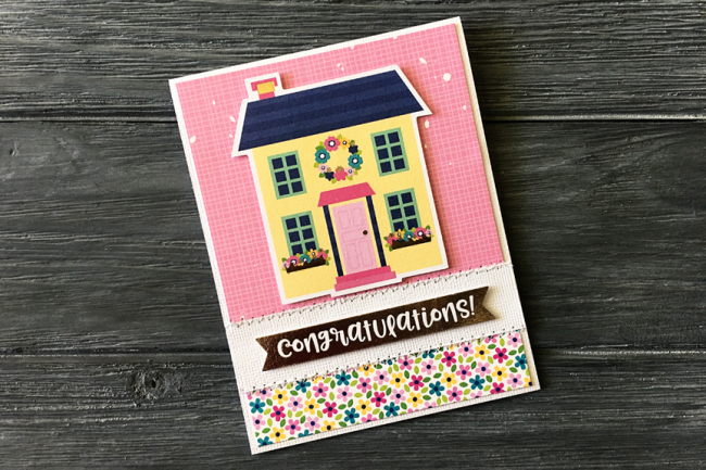 LauraVegas_DB_Congratulations_card