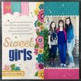LauraVegas_DB_SweetGirls