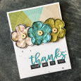 LauraVegas_JBS_ThanksFlower_card