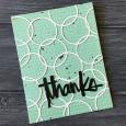 LauraVegas_KBS_Thanks_CircleCards3