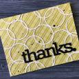 LauraVegas_KBS_Thanks_CircleCards2