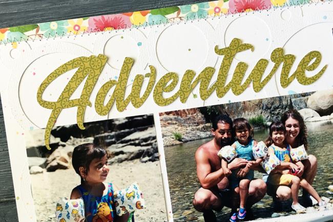 LauraVegas_JBS_Adventure_page1a