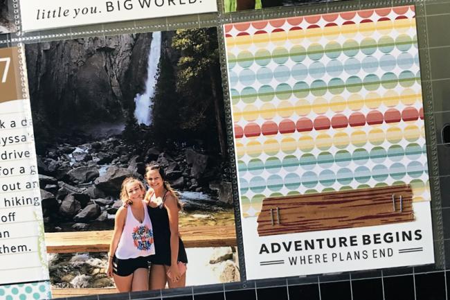 LauraVegas_YosemiteNationalPark_12
