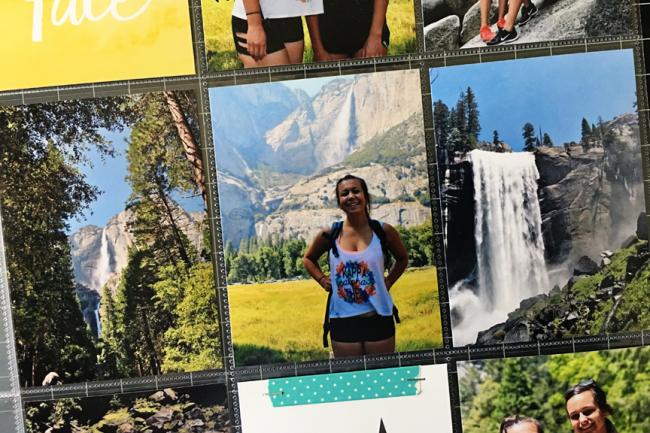 LauraVegas_YosemiteNationalPark_14