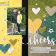 LauraVegas_JBS_Cheers