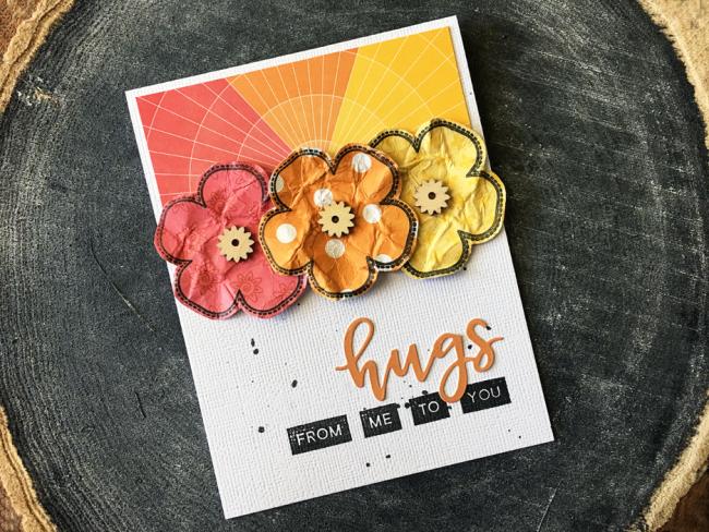 LauraVegas_JBS_HugsFlower_card
