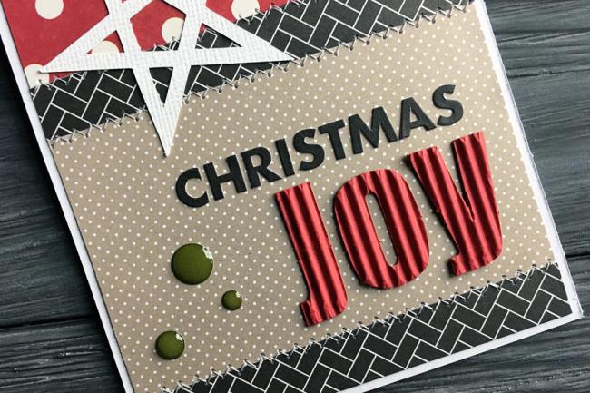 LauraVegas_JBS_ChristmasJoy_card2