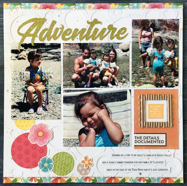 LauraVegas_JBS_Adventure_page1